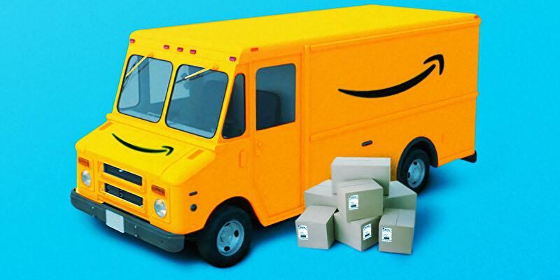 amazonアマゾンのお得な買い物方法