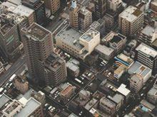 クレド不動産投資セミナーの評判と感想