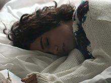アイメイド枕の評判