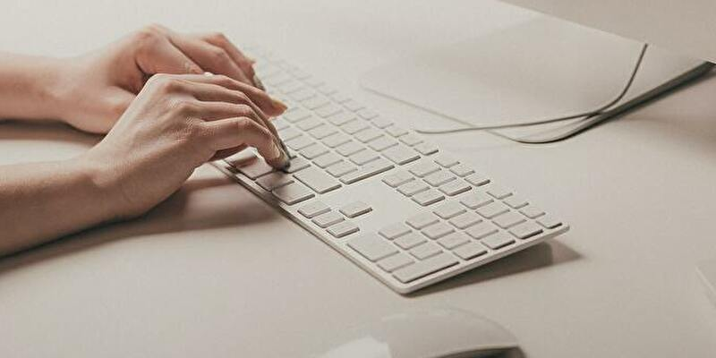 WEBライター案件