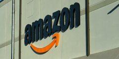 Amazonはこのポイントサイト経由が一番お得